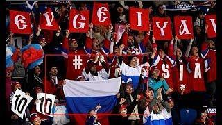 Запад в ИСТЕРИКЕ! МОК не смог ЗАПРЕТИТЬ русский дух на Олимпиаде-2018