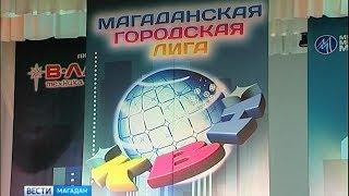 Северный колымский юмор оценят белорусы