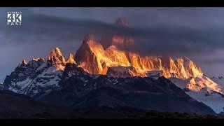 Невероятная красота природы в 8K Ultra HD. Nature beauty 8K Resolution