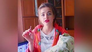 ЛУЧШИЕ ПРИКОЛЫ 2018 Русские Приколы, Это Россия, Детка! Смешные видео - через 2а года после свадьбы