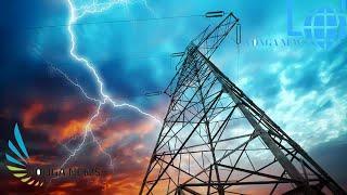 США предупреждает о взломе своей энергосистемы хакерами из России