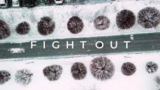 FIGHT OUT_Заур Абдуллаев