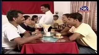 Sagarmatha Television LIVE