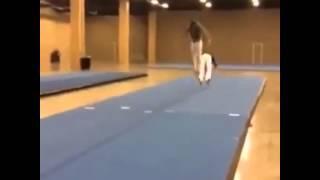 необычные виды спорта