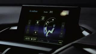 01 The New Lexus NX   touchpad ref