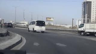 Езжу как все: основные косяки водителей на дорогах Якутска