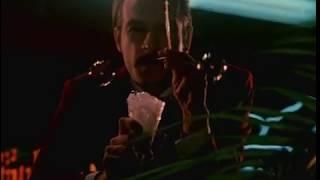 """Фантастика """"Отель у погибшего альпиниста"""" (1979) Россия"""