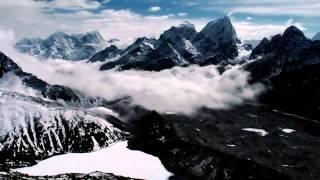 Чудеса природы HD Watch in Full Screen