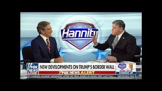 Hannity 3/27/18 9PM | Fox News Today | March 27, 2018