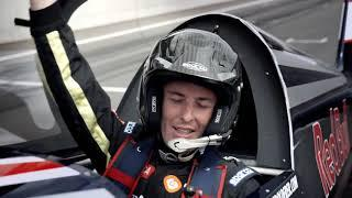 01 Exclusive MINI John Cooper Works GP Video  Taking Flight at Red Bull Ring