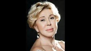 Любовь Успенскую сняли с рейса из за дебоша