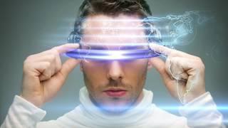 Топ 10 Самые интересные изобретения человечества 21 века !