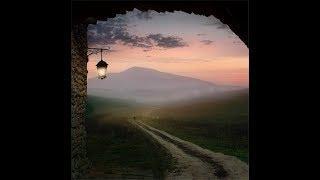 Очень красивая музыка до слез - Дмитрий Немтин