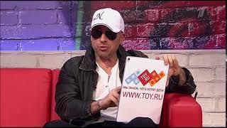 Компания ТОЙ.РУ стала спонсором популярной телевизионной программы - шоу Голос. Дети