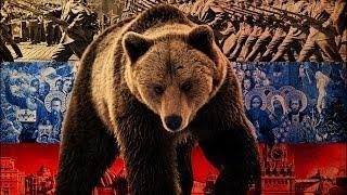 САМЫЕ ИНТЕРЕСНЫЕ ФАКТЫ О РОССИИ - НА ЭТО СТОИТ ПОСМОТРЕТЬ