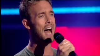 Он спел на шоу талантов, а на следующий день проснулся знаменитым!
