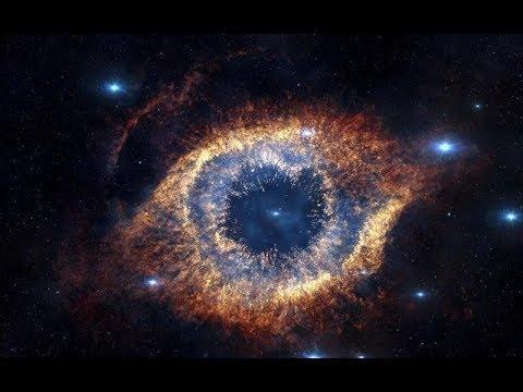 Нас не существует, а Вселенная всего лишь голограмма.Безумная идея о Вселенской иллюзорности