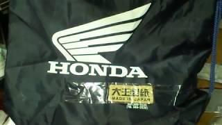 Двигатель JF19E скутер Honda Lead 110 стоит ли покупать