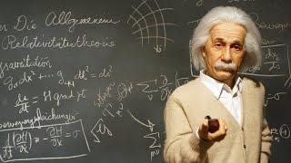 Это интересно 617: 3 неразгаданных вопроса современной физики
