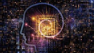 Искусственный интеллект (рассказывает Валентин Малых и др.)