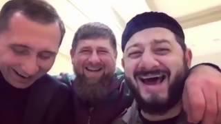 ПАРОЧКА ПРИКОЛОВ ПРИКОЛЫ 2018 (ЯНВАРЬ) ОТ Comedy Club НЕ ВОШЕДШИЕ В ЭФИР! / 2018 год новинка
