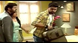 NEIL LEAVES EVERYBODY - NAAMKARAN Upcoming Story   27th March 2018   Indian Television News
