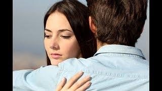 Как муж может дать прибежище жене?