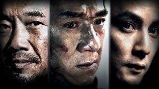 "Shinjuku Incident FuLL'M.o.V.i.E'2009'Hd"""