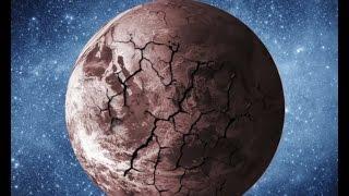 Интересные факты о планете земля о которых ты не догадывался Это нжно знать