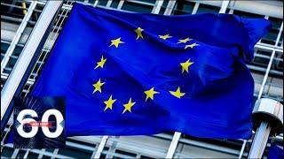 Дело Скрипаля: ЕС отзывает посла в России. 60 минут