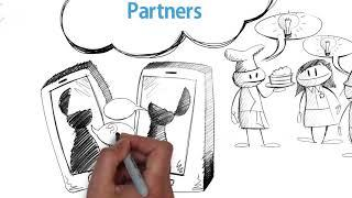 Engaging students as partners (PGCert Tertiary Teaching and Learning)   Massey University