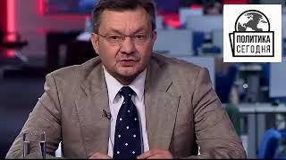 Разрыв отношений! Украина - Россия,  Порошенко, Луценко, Аваковская спецоперация против Савченко