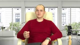 Вебинар- обучение, Мгновенный гипноз в Гипнотерапи, бесплатно)