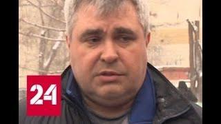 Власти проверят безопасность всех торговых центров Кемерова - Россия 24