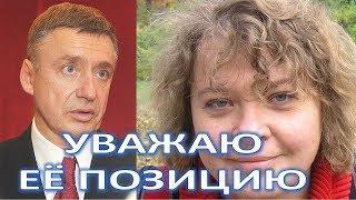 Старший сын Табакова высказался в адрес сестры, пропустившей прощание с отцом   (28.03.2018)
