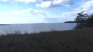 Красота природы HD (Beauty of nature)