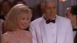 Перри Мейсон: Дело об эликсире молодости 1993 год