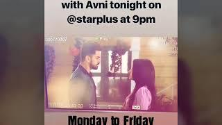 PLZ  ITs  A  REQUEST  PLZ  WATCH  NAAMKARAN  ON  TELEVISION