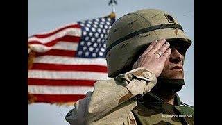 Армия США РАССМЕШИЛА Иракцев!!! Как эти дебилы вoюют!  СМОТРИМ!!!