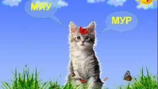 Говорят животные (голоса животных) / Talking animals cartoon. Наше_всё!