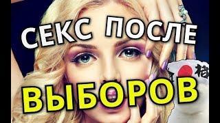 ВСЕ ПРИКОЛЫ ЗА МАРТ 2018   ,  BEST COUB 2018 (БОЛЬШОЙ СБОРНИК)