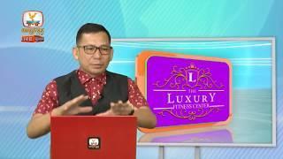 Hang Meas HDTV News, Moring, 28 March 2018, Part 05