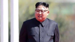 Kim Jong Un met Xi Jinping, Chinese and North Korean state media report