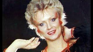 Где сейчас и чем занимается популярная эстонская певица Анне Вески ?